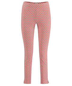 "Damen Leggings ""Sabrina"" Slim Fit 7/8-Länge"