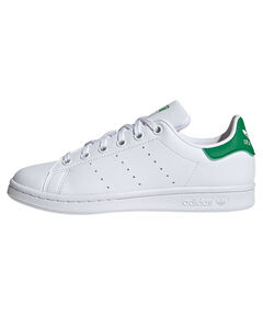 "Kinder Sneaker ""Stan Smith J"""