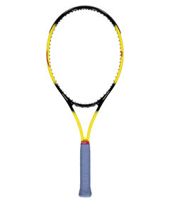 "Tennisschläger ""Radical OS LTD"" - unbesaitet"