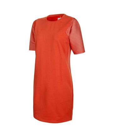"Mammut - Damen Kleid ""ZUN Dress Women"""