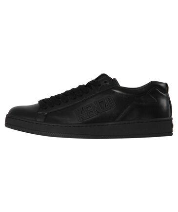 "Kenzo - Herren Sneaker ""Tennix"""