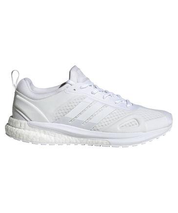 "adidas Performance - Damen Laufschuhe ""Solarglide W"""
