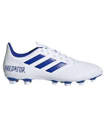 "adidas Performance - Herren Fußballschuhe Rasen ""Predator 19.4 (FG)"""