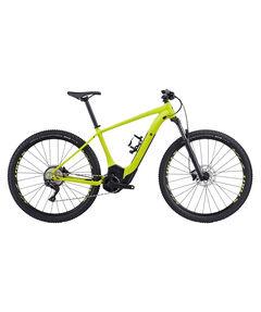"Herren E-Bike ""Turbo Levo Hardtail Comp"""