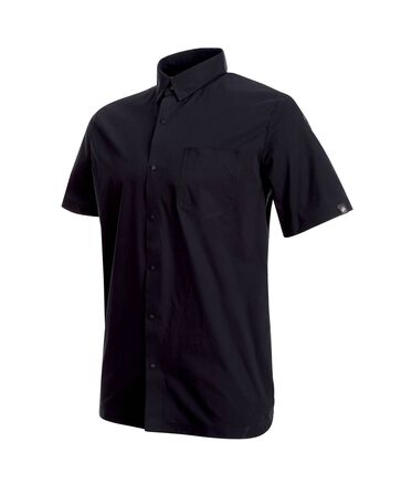 """Mammut - Herren Hemd """"3850"""""""