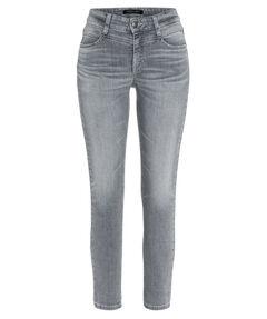 """Damen Jeans """"Posh"""""""