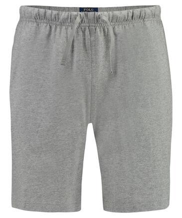 Polo Ralph Lauren - Herren Pyjamahose Kurz
