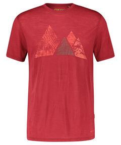 """Herren T-Shirt """"Tumba"""""""