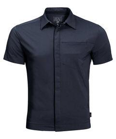 "Herrn Funktionshemd ""JWP Shirt Men"""