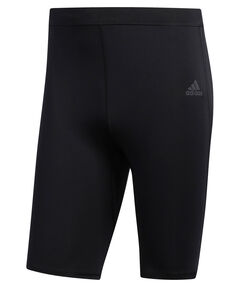 "Herren Lauftights ""Own The Run"""