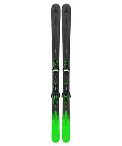 """Herren Skier """"Vantage 77 TI"""" inkl. Bindung """"FT 10 GW"""""""