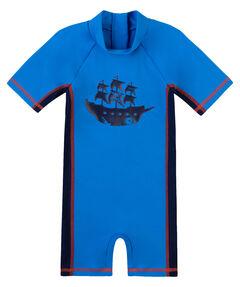 Jungen Baby Schwimmanzug