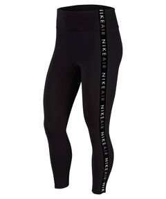 "Damen Leggings ""Air"" verkürzt"