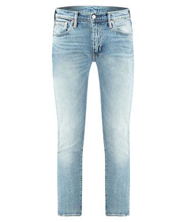 "Levi's® - Herren Jeans ""512 Slim Taper Fit Rolf"""