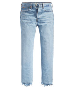 "Damen Jeans ""Wedgie Straight Dibs"" Straight Fit"