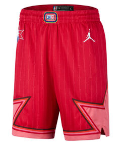"Herren Shorts ""Jordan NBA Swingman"""