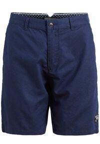 """Herren Shorts """"Aias"""""""