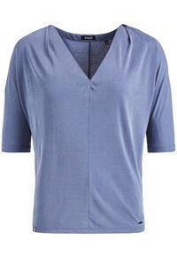 """Damen Shirt 3/4-Arm """"Agina"""""""