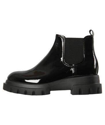 AGL - Damen Chelsea-Boots