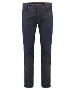 """Herren Jeans """"D-Staq 5 Pocket Slim"""" Visor Denim DK Aged - Slim Fit"""