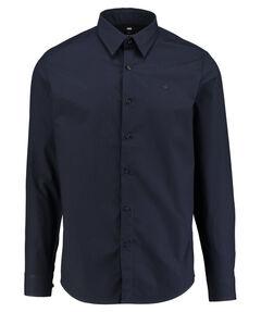 """Herren Hemd """"Core Shirt"""" Langarm"""