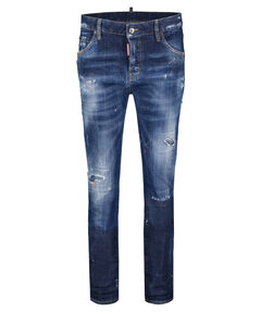 "Damen Jeans ""Cool Girl Jean"""