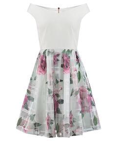 """Damen Kleid """"Liucios"""""""