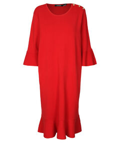 Damen Kleid - Plus Size