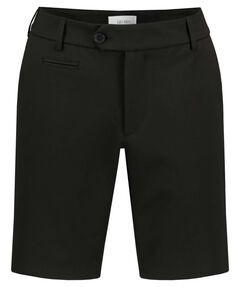 "Herren Bermudas ""Como Light Shorts"""