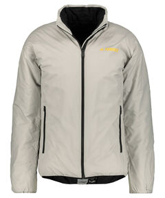 Damen Outdoor Powerstretchjacke