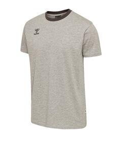 Jungen Shirt
