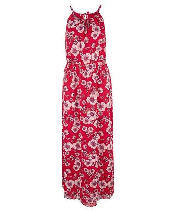s.Oliver Red Label - Damen Kleid