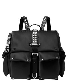 "Damen Rucksack ""Olivia"" Medium"
