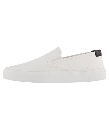 "Saint Laurent - Herren Sneaker ""Slip On"""