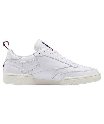 "Reebok - Herren Sneaker ""Club C 85"""