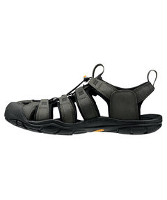 "Herren Trekkingsandalen ""Clearwater Leather"""