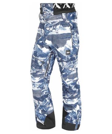 "Picture - Herren Ski- und Snowboardhose ""Track Pant"""