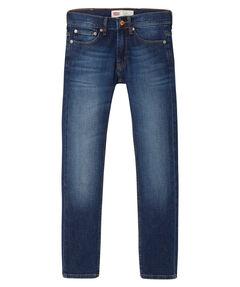 "Jungen Jeans ""512"" Slim Fit"
