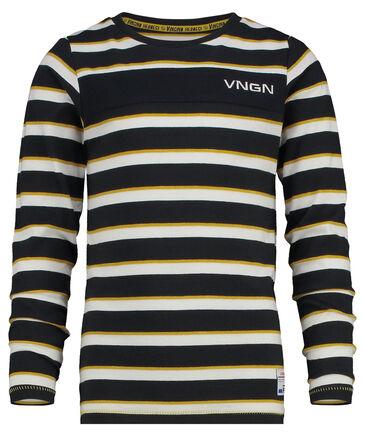 """Vingino - Jungen Shirt """"Jugalis"""" Langarm"""