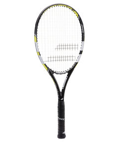 "Tennisschläger ""Rival Aero Strung"" Midsize"