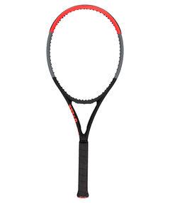"""Tennisschläger """"Clash 100L"""" - unbesaitet - 16x19"""
