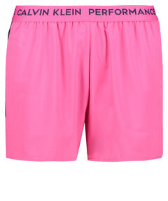 Damen Trainingsshorts