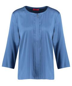 "Damen Bluse ""Casalis-1"" 3/4-Arm"