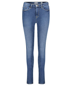 "Damen Jeggings ""Como"" Skinny Fit"