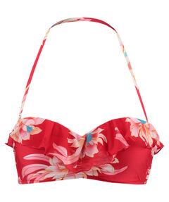 Damen Bandeau-/ Neckholder-Bikini