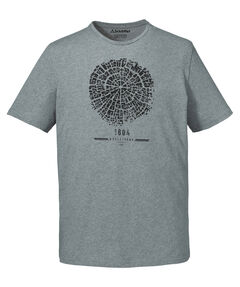 "Herren Shirt ""T Shirt El Chorro2"" Kurzarm"