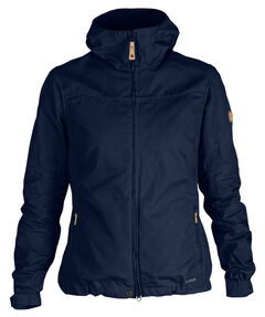 Damen Wanderjacke / Outdoorjacke Stina