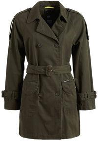 """Damen Trenchcoat """"Inessa"""""""