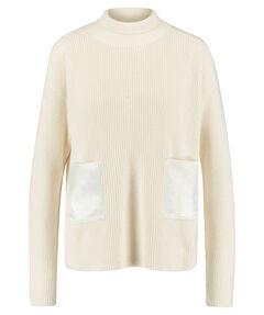 """Damen Pullover """"Faonia"""""""