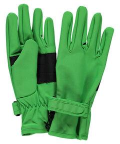 Kinder Handschuhe